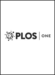 PlosOne-cover